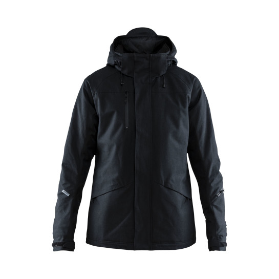 Mountain padded jacket M