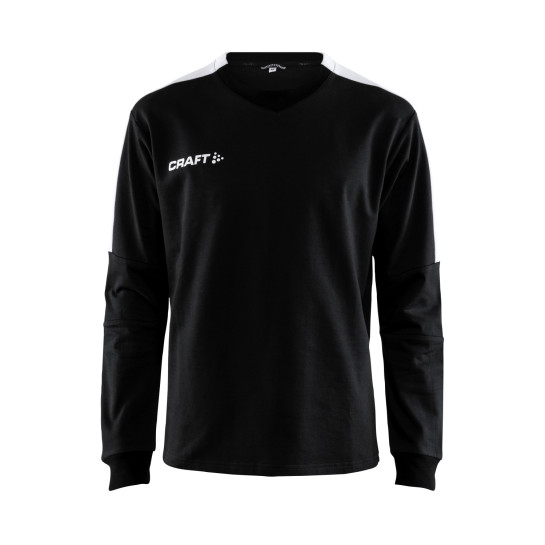 Progress GK Sweatshirt M