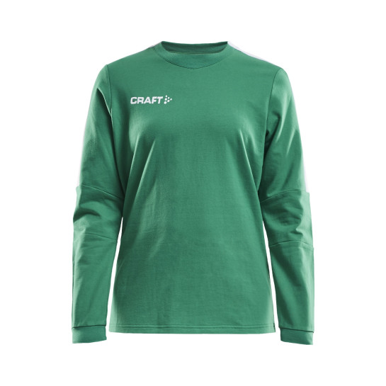 Progress GK Sweatshirt W
