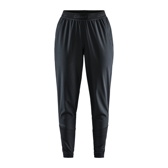 ADV Essence Training Pants W