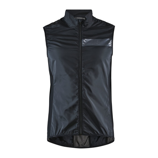 Essence Light Wind Vest M