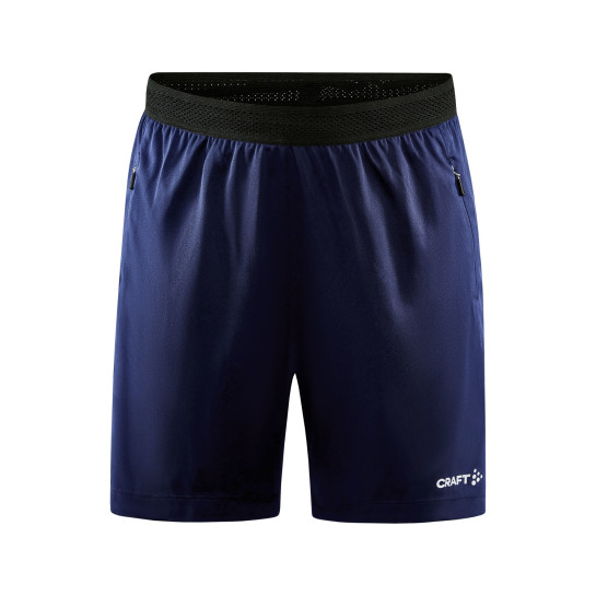Evolve Zip Pocket Shorts W