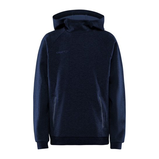 Core Soul Hood Sweatshirt JR