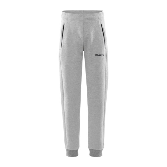 Core Soul Sweatpants JR