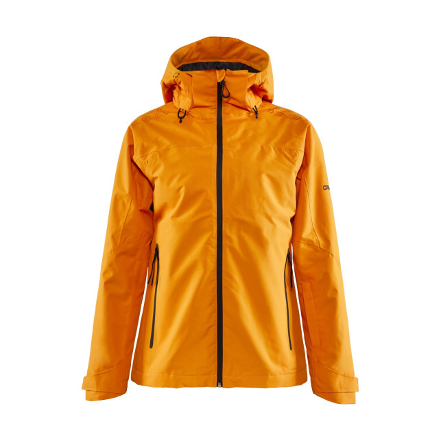CORE 2L Insulation Jacket W