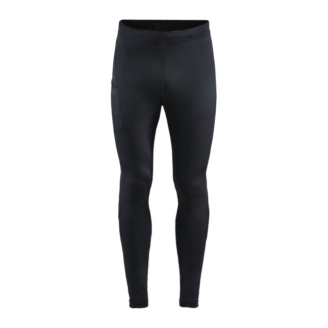 ADV Essence Zip Tights M