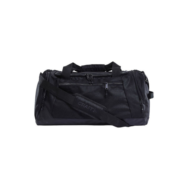 Craft Transit 35L Bag