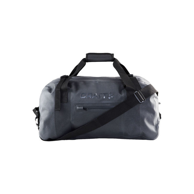Craft Raw Duffel Medium (50 L)