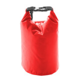 Dry bag Carry S