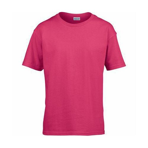 T skjorter Bedriftsprofil
