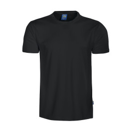 ProJob - T-shirt active