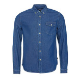 Ballast Regular Fit Shirt