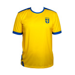All day Sverige T-Shirt