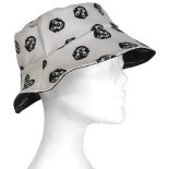 Sublimerad RPET Bucket hat