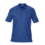 Performance Double Piqué Sport Shirt