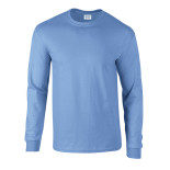 Ultra Cotton Long Sleeve T- Shirt
