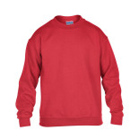 Gildan Junior Sweatshirt