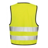 Result Core Junior Safety Vest