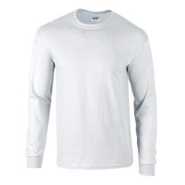 T shirt med tryck till Oslagbart pris! Printoz.se