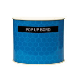 Pop Up Bord