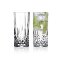 Lounge Highball 2-pack