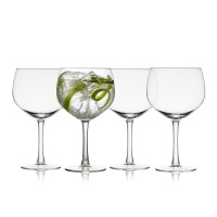 Juvel Gin & Tonic 4-pack