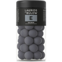 REGULAR E - SALMIAK 295g