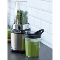 Nordic Sense High Speed Blender
