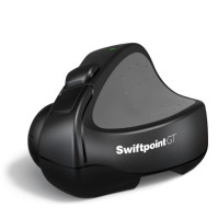 Swiftpoint Mouse GT