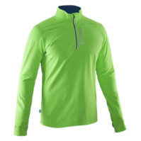 Salming Run Halfzip