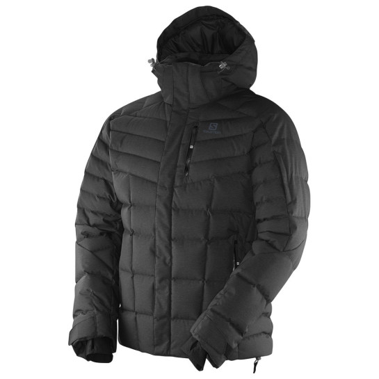 Icetown Jacket Men