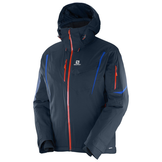 Enduro Jacket Men