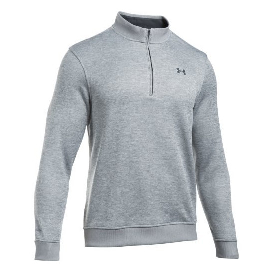 UA Storm Sweater QZ