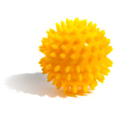 Piggboll mindre / Massageball smaller