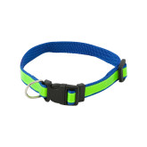 MUTTLEY Reflexhalsband Hund / MUTTLEY Reflex Collar Dog