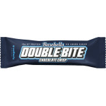 Double Bite Chocolate Crisp
