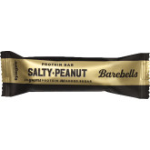 Protein Bar Salty Peanut