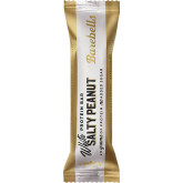 Protein Bar White Salty Peanut