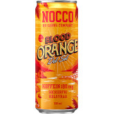 Nocco Bloody Orange