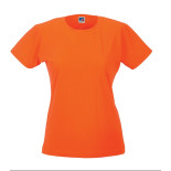 Ladies´ Slim Tee