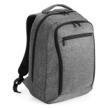 Executive Digital Backpack