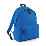 Original Fashion Backpack