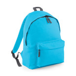 Junior Fashion Backpack