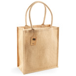 Jute Boutique Shopper