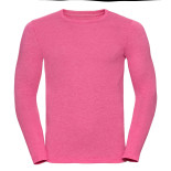 Men´s Long Sleeve HD Tee