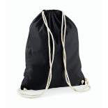 Cotton Gymsack