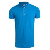Men´s Stretch Polo