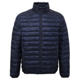 Terrain Padded Jacket
