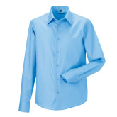 Men´s LS Tailored Ultimate Non iron Shirt