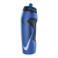 Hyper Fuel Water Bottle - 32 oz